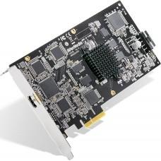 Внешний тв/фм тюнер Aver media ce511-hn. 1ch 4k hdmi 2.0 hybrid pcie capture card. up to 4k (3840 x 2160) 60fps CE511-HN