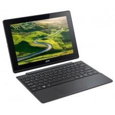Клавиатура для ноутбука Acer Aspire One A110L. A110X. A150L. A150X. D250. ZG5 (916639