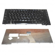 Клавиатура для ноутбука Acer Aspire 4430. 4730. 4930. 5530. 5730. 5930. 6920. eMachines E510