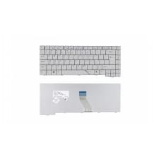 Клавиатура для ноутбука Acer Aspire 4220 4230 4310 4520 4710 4720 4900 5220 5230 5300 5310 5