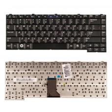 Клавиатура для ноутбука Samsung R403. R408. R410. R453. R455. R458. R460. R503. R505. R508.