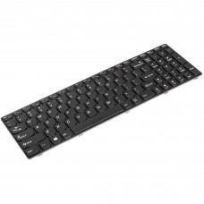 Клавиатура для ноутбука Lenovo G500. G505. G510. G700. G710 25210962