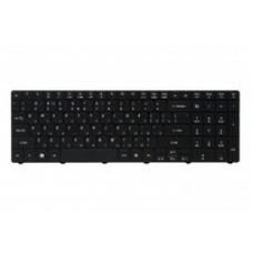 Клавиатура для ноутбука KB.I170A.164Клавиатура для Acer для Aspire 5738. 5250. 5410. 5542. 5553. 556