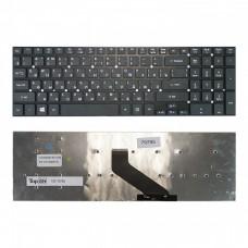 Клавиатура для ноутбука Acer Aspire 5755. 5830TG. E1-510. E1-522. E1-530G. E1-532G. E1-570G. E1-572G