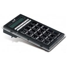 Цифровой блок клавиатуры GENIUS NUMPAD PRO