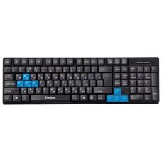 Клавиатура EXEGATE LY-402