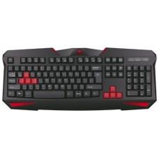 Клавиатура DEFENDER XENICA RU