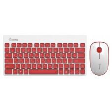 Клавиатура SMARTBUY 304 USB