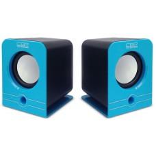 CBR CMS 303 Blue