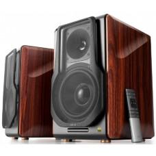 Edifier S3000 Pro Brown-Black