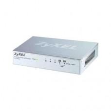 Коммутатор Zyxel ES-105A 5-портов 10/100Mbit/s ES-105A
