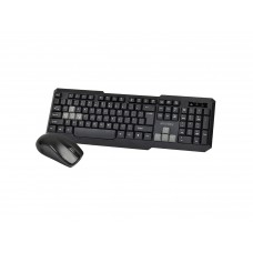 SmartBuy One SBC-230346AG-KG Black-Grey