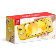 Nintendo Switch Lite Turquoise Switch Lite