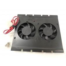 Система охлаждения Gembird HD-A3 HD-A3