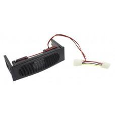 Система охлаждения Gembird HD-A1 HD-A1