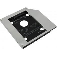 Шасси для 2.5 SATA HDD