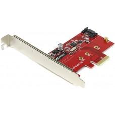 Контроллер PCI SATA2