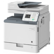 Копир Canon imageRUNNER C1225iF 9548B007