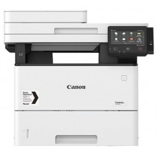 Копир Canon imageRUNNER 1643I 3630C006
