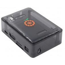 Корпус ACD Black ABS Protective case for Orange Pi Pi Lite RD034