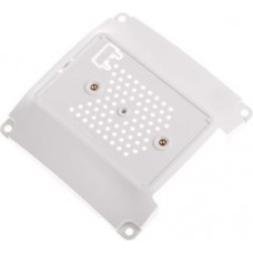 Крепление для корпуса Raspberry Pi 3 Model B  VESA Mount (100x100 mm) для корпусов Raspberry Pi 3, ASM-1900048-11, цвет белый, (122-3464)