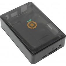 Корпус ACD Black ABS Case for Orange Pi   PC & PC2 RD033