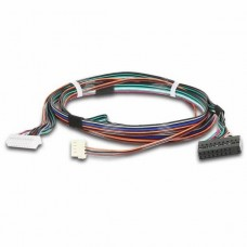 Кабель 126-13311-3003A0 CABLE,CONN. TO CONN.,DISPLAY, 900MM,RM13310e002,REV.A0,FOR SUPERMICRO
