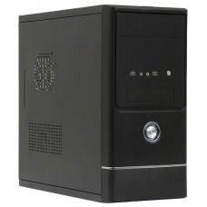 Корпус microatx Super Power Winard 5813 без бп чёрный 5813