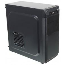Корпус Accord A-305B w/o PSU Black ATX 2XUSB2.0 2XUSB3.0 audio ACC-B305