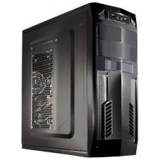 Корпус Winard 3069B MidiTower SP  1*USB2.0. 1*USB3.0 audio. reset. ATX.w/o PSU Winard 3069B