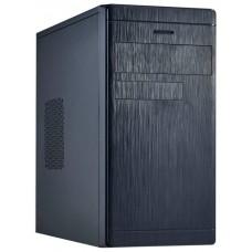 Корпус Linkworld vc-05m06 черный без бп matx 2xusb2.0 1xusb3.0 audio VC-05M06