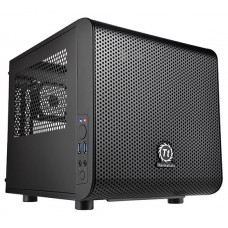 Корпус THERMALTAKE Core v1