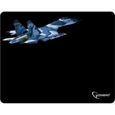 Коврик для мыши Gembird MP-GAME8. рисунок- ''самолет'' . размеры 250*200*3мм MP-GAME8