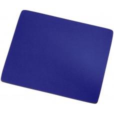 Коврик для мыши Hama H-54768 синий 00054768