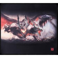 Коврик для мыши Defender Cerberus XXL (50556) 50556