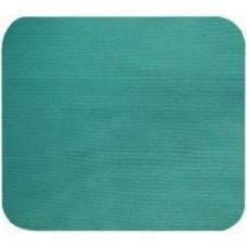 Коврик для мыши Buro bu-cloth/green 230 х 180 х 3 мм BU-CLOTH/GREEN