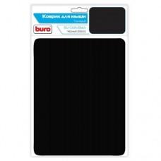 Buro BU-Cloth Black