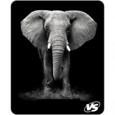 VS Слон 194x233x3mm A4812