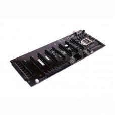 Соединительная плата Colorful C.BTC PCIE-8P YV20 OEM C.BTCPCIE-8PYV20