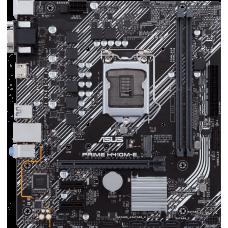Материнская плата PRIME H410M-E /LGA1200,H410,M.2,HDMI,MB