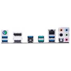 Материнская плата Asus Prime x370-pro PRIMEX370-PRO