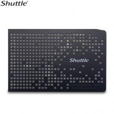 Материнская плата Shuttle для xs35v2