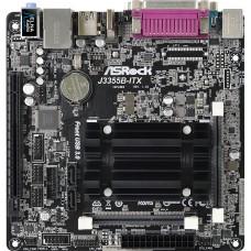 Материнская плата ASRock J3355B-ITX