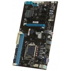 Материнская плата с процессором Esonic A58FSAL3 + A6 3400M . RTL