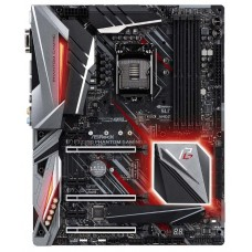 Материнская плата Asrock Z390 Phantom Gaming 6 Z390PHANTOMGAMING6