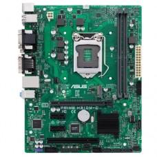 Материнская плата Asus PRIME H310M-C R2.0/CSM PRIMEH310M-CR2.0/CSM