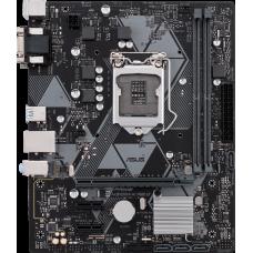 ASUS Prime H310M-K R2.0 H310M-K R2.0