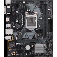 ASUS Prime H310M-E R2.0 Prime H310M-E R2.0