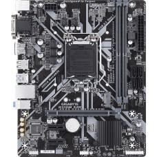 GigaByte H310M S2H 2.0 H310M S2H 2.0