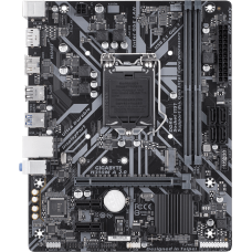 GigaByte H310M A 2.0 H310M A 2.0